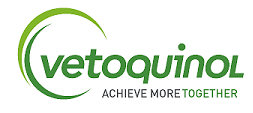 Logo vetoquinol