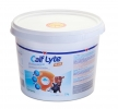 Calf Lyte Plus